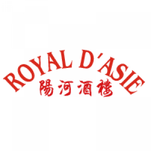 ROYAL DASIE